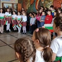 Liberation Day of Bulgaria003